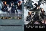 Seventh Son (2014) R0 Custom
