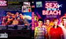 Sex on the Beach (2011) Blu-Ray German