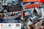 Sharknado 2: The Second One (2014) R2