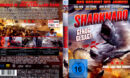 Sharknado (2012) Blu-Ray German