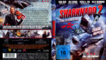 Sharknado 2 (2014) Blu-ray German