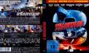 Sharknado 3 (2015) Blu-Ray German
