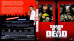Shaun of the Dead (2004) Blu-Ray German