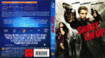 Shoot 'em up (2007) Blu-Ray German