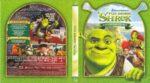 Für immer Shrek (2010) R2 Blu-Ray German