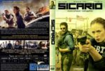 Sicario (2015) R2 GERMAN