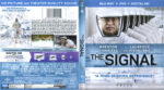The Signal (2014) A1
