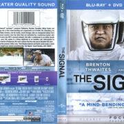 The Signal (2014) A1