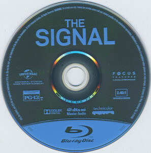 Signal-BDDiscScan