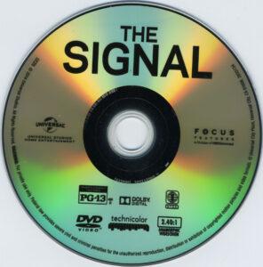 Signal-DVDDiscScan