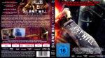 Silent Hill: Revelation (2012) Blu-ray German