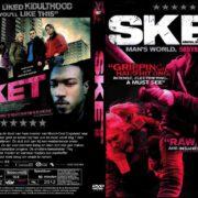 Sket (2011) DUTCH R0 CUSTOM
