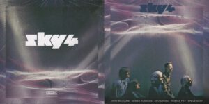 Sky - Sky4 (Forthcoming) (1982)(Expanded & Remastered) - Booklet (1-8)