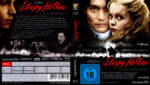 Sleepy Hollow (1999) Blu-ray German
