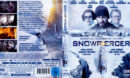 Snowpiercer (2013) Blu-ray german