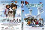 Snowtime! (2015) R1 CUSTOM