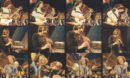Soft Machine - Switzerland 1974 (Live Montreux 04.07.1974) (2015)