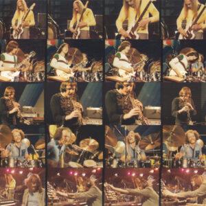 Soft Machine - Switzerland 1974 (Live Montreux 04.07.1974) - 1Front