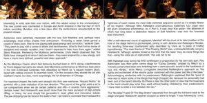 Soft Machine - Switzerland 1974 (Live Montreux 04.07.1974) - Booklet (3-4)