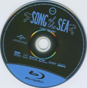 SongOfTheSea-BDDiscScan