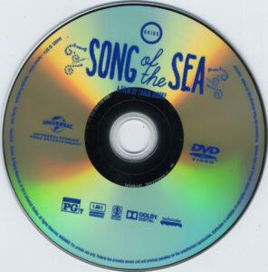 SongOfTheSea-DVDDiscScan