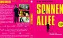 Sonnenallee (1999) Blu-Ray German