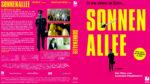 Sonnenallee (1999) Blu-Ray German
