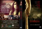 Sorrow (2015) R1 CUSTOM