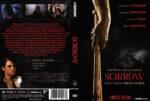 Sorrow (2015) R1 DVD Cover
