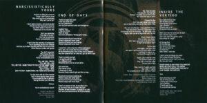 Soto (Jeff Scott Soto) - Inside The Vertigo - Booklet (3-6)