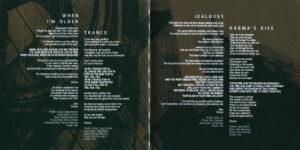 Soto (Jeff Scott Soto) - Inside The Vertigo - Booklet (5-6)
