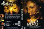 Soul's Midnight (2005) R2 DUTCH