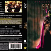 Spawn (1997) Blu-Ray German