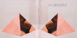 St Vincent - St Vincent (Booklet 01)