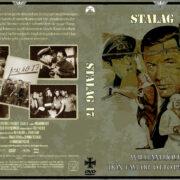 Stalag 17 (1953) R2 German