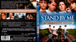 Stand by me (1986) R2 Blu-Ray German