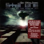 Star One – Victims Of The Modern Age (2010)