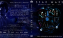 Star Wars - Despecialized Edition (1977) Custom Blu-Ray