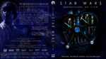 Star Wars – Despecialized Edition (1977) Custom Blu-Ray
