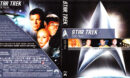 Star Trek: Der Film (1979) R2 Blu-Ray German