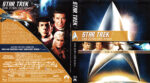 Star Trek: Der Zorn des Khan (1982) R2 Blu-Ray German