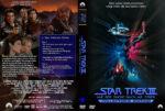 Star Trek 3: Auf der Suche nach Mr. Spock (1984) R2 German