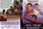 Star Trek 4: Zurück in die Gegenwart (1986) R2 German