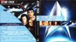 Star Trek: Zurück in die Gegenwart (1986) R2 Blu-Ray German