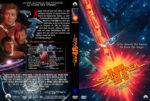 Star Trek 6: Das unentdeckte Land (2001) R2 German