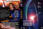 Star Trek 7: Treffen der Generationen (1994) R2 German