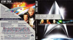 Star Trek: Treffen der Generationen (1994) R2 Blu-Ray german