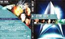 Star Trek: Der erste Kontakt (1996) R2 Blu-Ray German