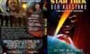 Star Trek 9: Der Aufstand (1998) R2 German
