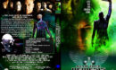 Star Trek 10: Nemesis (2002) R2 German